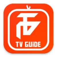 THOP TV - Live Cricket TV , Movies Free Guide on APKTom