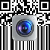 Barcode Scanner Pro on APKTom
