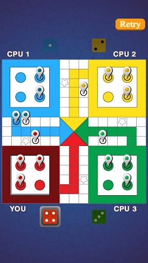Ludo Champion screenshot 2