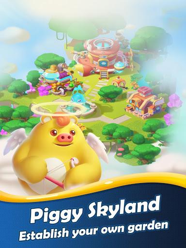 Piggy Boom 18 تصوير الشاشة