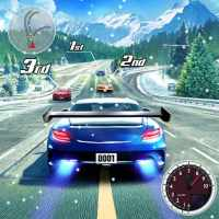 Street Racing 3D on 9Apps