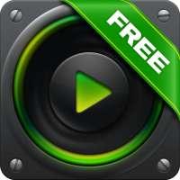 PlayerPro Music Player (Free) on 9Apps