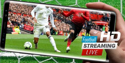 Football TV Live HD Advice; Soccer Tv screenshot 2