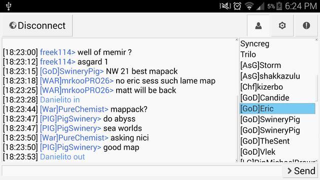 Populous Matchmaker 1 تصوير الشاشة