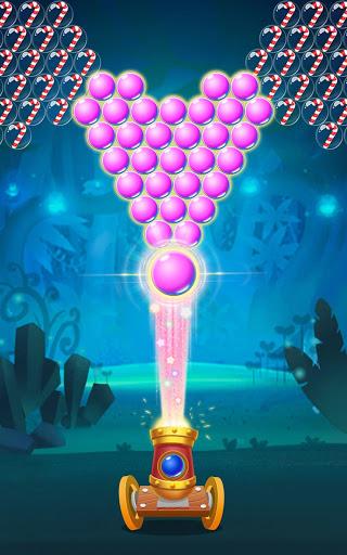 Bubble Shooter 20 تصوير الشاشة