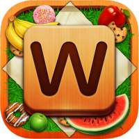 Word Snack - Your Picnic with Words on 9Apps