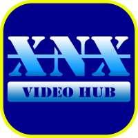 XNX Video Player : XX Videos HD on APKTom
