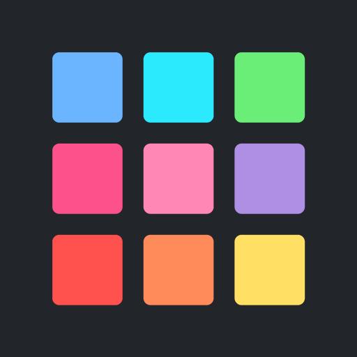 Remixlive - Make Music & Beats icon