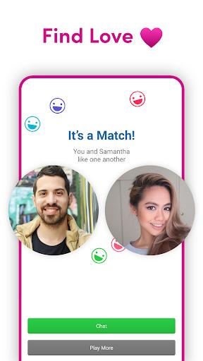 SKOUT - Meet, Chat, Go Live 2 تصوير الشاشة