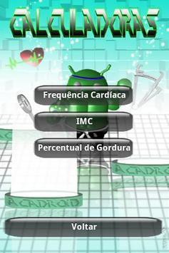 AcaDroid screenshot 3