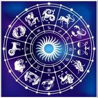 Telugu Horoscope (తెలుగు) on 9Apps