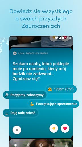 happn screenshot 3