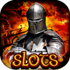 Sir Lancelot Slots – Jackpot أيقونة