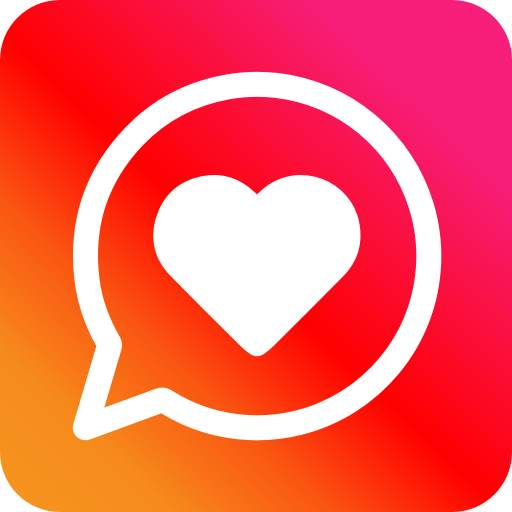 JAUMO Dating - Match, Chat & Flirt with Singles
