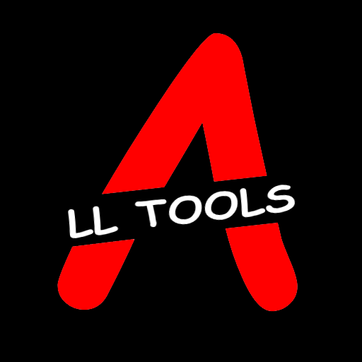 All tools icon