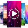 HD Video Wallpapers icon