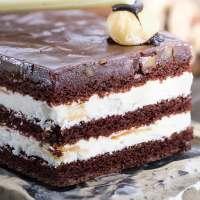 Cake Recipes on APKTom