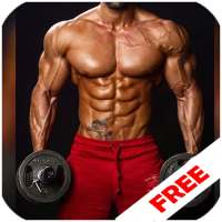 Fitness & Bodybuilding on APKTom