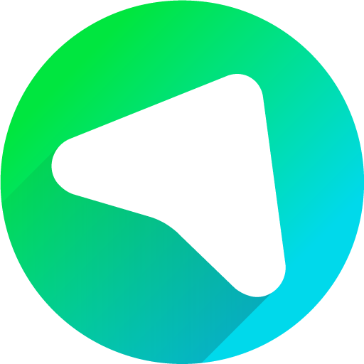 Mappy – Plan, Comparateur d'itinéraires, GPS icon