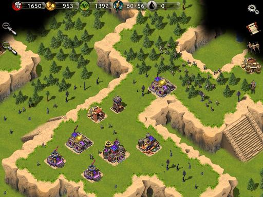 WarAge Premium screenshot 5