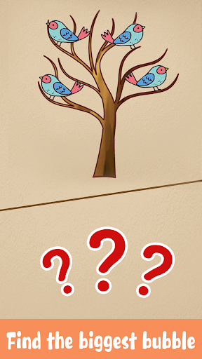 Super Brain - Funny Puzzle screenshot 6