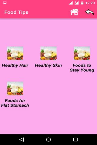 Complete Beauty Guide 3 تصوير الشاشة