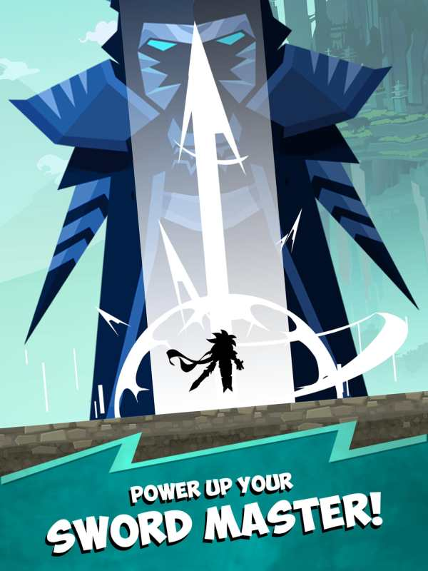 Tap Titans 2: Legends & Mobile Heroes Clicker Game screenshot 16