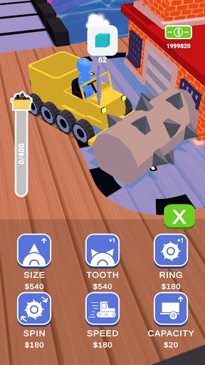 Stone Miner screenshot 5