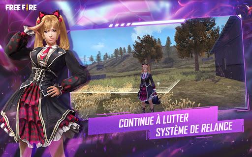 Garena Free Fire - Le Cobra screenshot 5