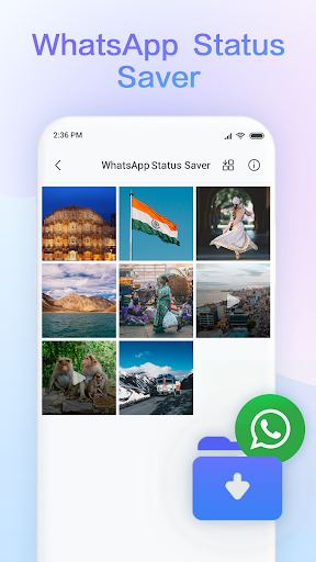 Mi Browser Pro - Official, Video Download & Secure 4 تصوير الشاشة