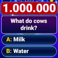 Trivia Quiz 2021 - Free Questions & Answers Game on APKTom