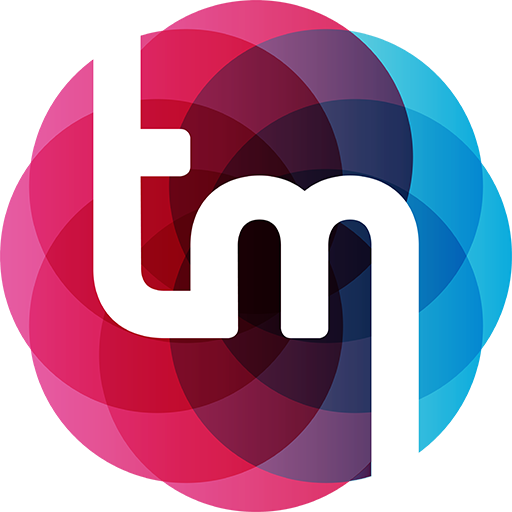 TrulyMadly - Dating app for Singles in India أيقونة
