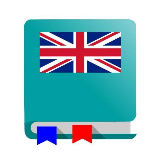 English Dictionary - Offline