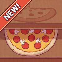 Good Pizza, Great Pizza on 9Apps