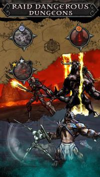Blood Gate screenshot 10