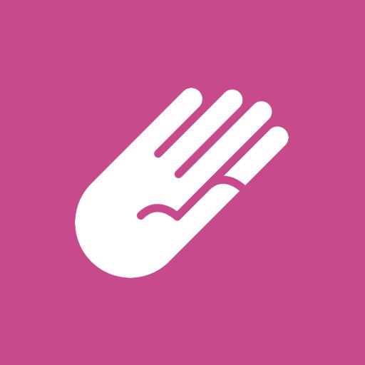RheumaHelper icon