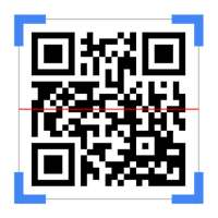 QR & Barcode Scanner on APKTom
