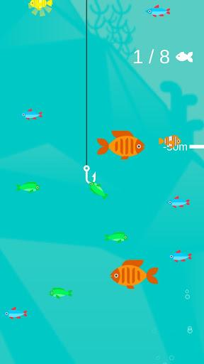 The Fish Master! screenshot 2