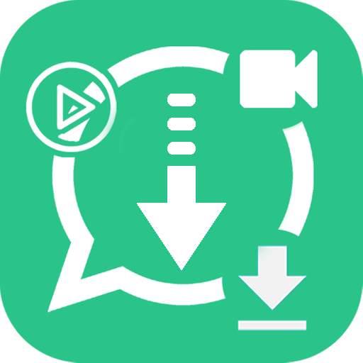 Status Saver For WhatsApp , Story Saver