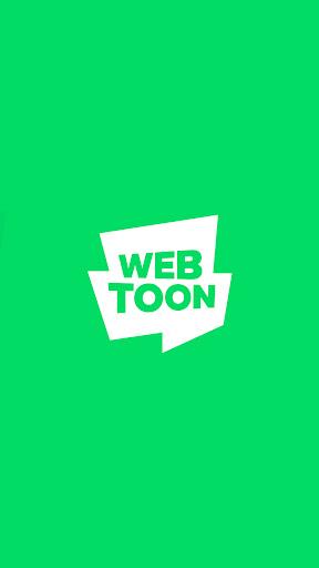 WEBTOON स्क्रीनशॉट 7