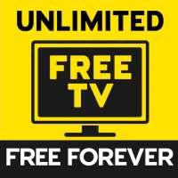 (US only) Free TV App: TV Series on APKTom