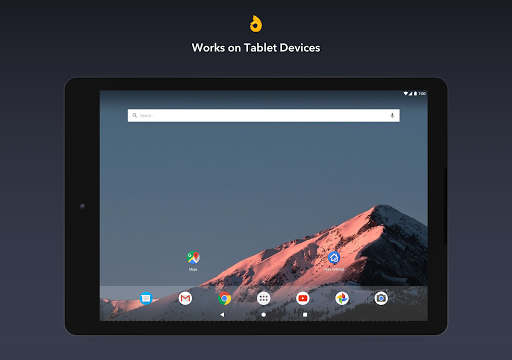 Apex Launcher - Customize,Secure,and Efficient 8 تصوير الشاشة