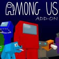 Maps Among Us For Minecraft on APKTom