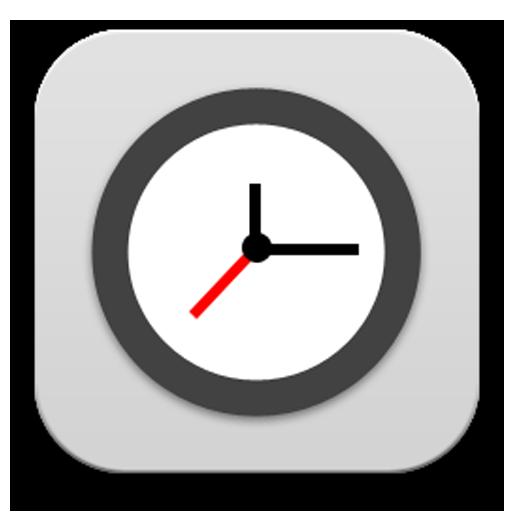 সময় বলা ঘড়ি Bangla Talking Clock (Ad free) иконка