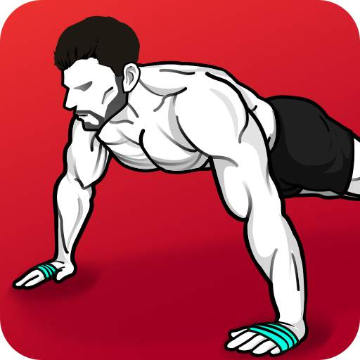 الصحة واللياقة البدنية on 9Apps
