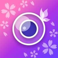 YouCam Perfect - Best Photo Editor & Selfie Camera on APKTom