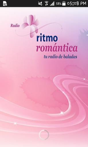 Radio Ritmo romantica | Tu Radio de Baladas screenshot 6