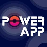 PowerApp on 9Apps