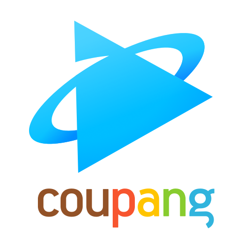 쿠팡플레이 icon