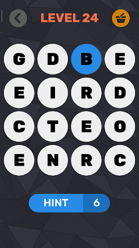Word Mind Royale screenshot 3